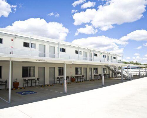 Roma-central-motel-accommodation (1)